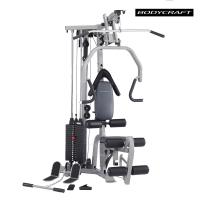 Силовой комплекс Body Craft GL Gym (868F)